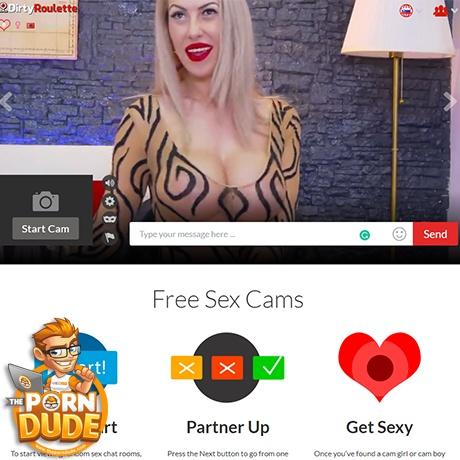 Thailändische mädchen besten porno