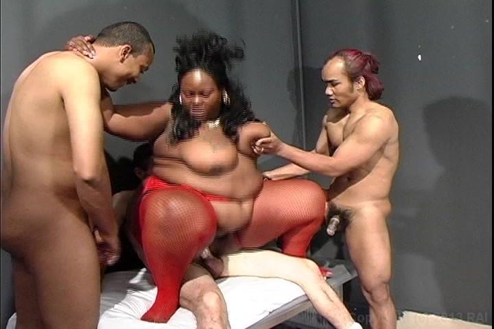 Amateur latina masturbation hausgemachten squirt orgasmus XXX