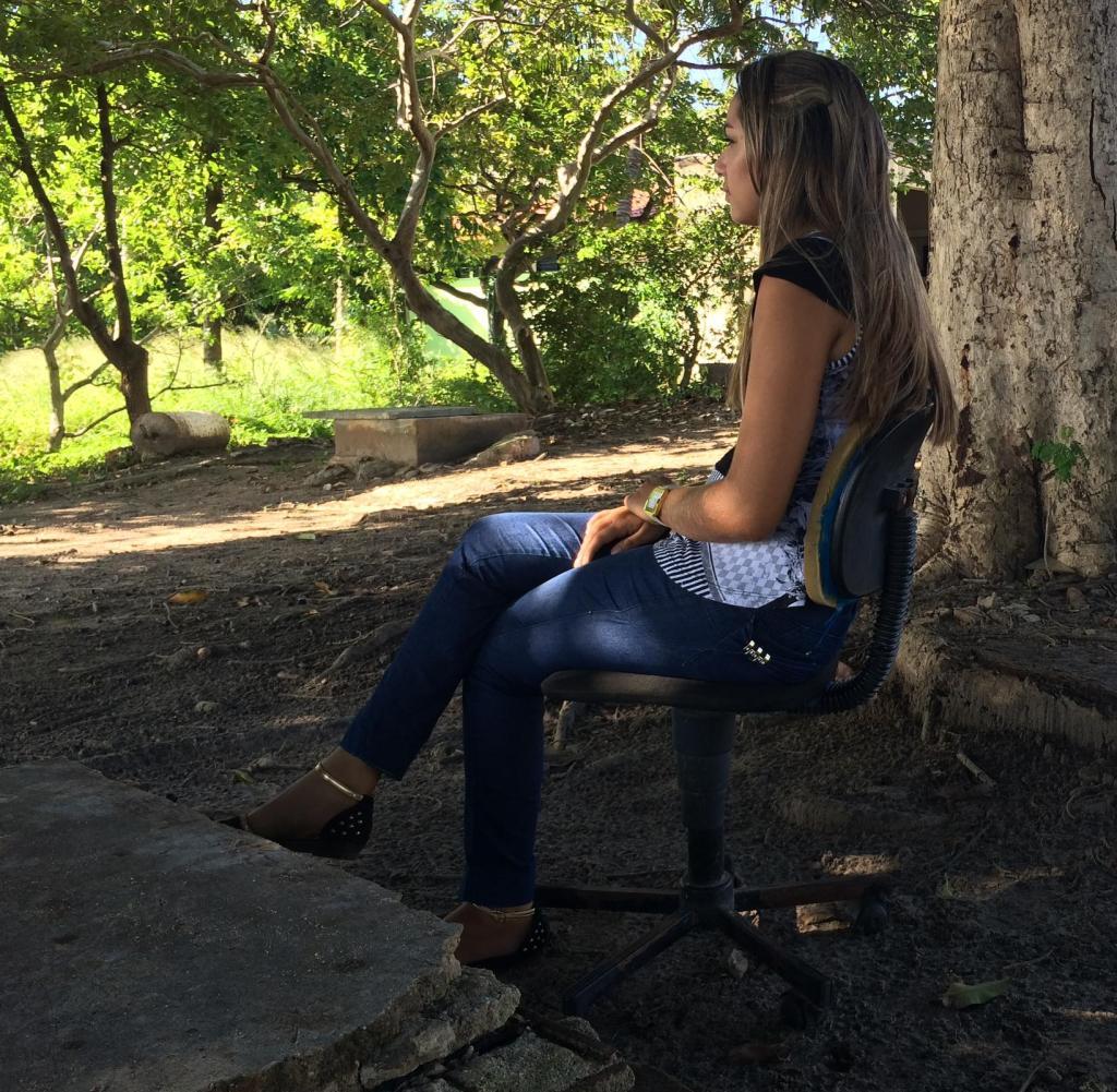 Danika mori kostenlose porno videos