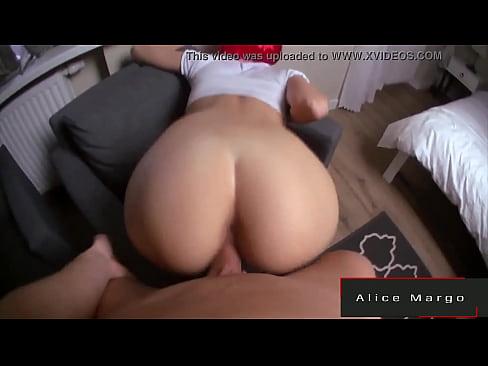 Sex im flugzeug