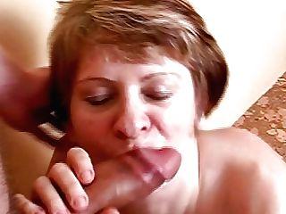 Wilder hardcore vintage old west porno