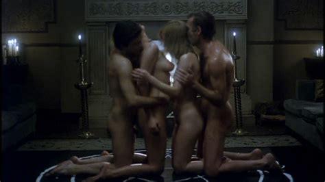 Satanische rituale nackt igfap foto 4