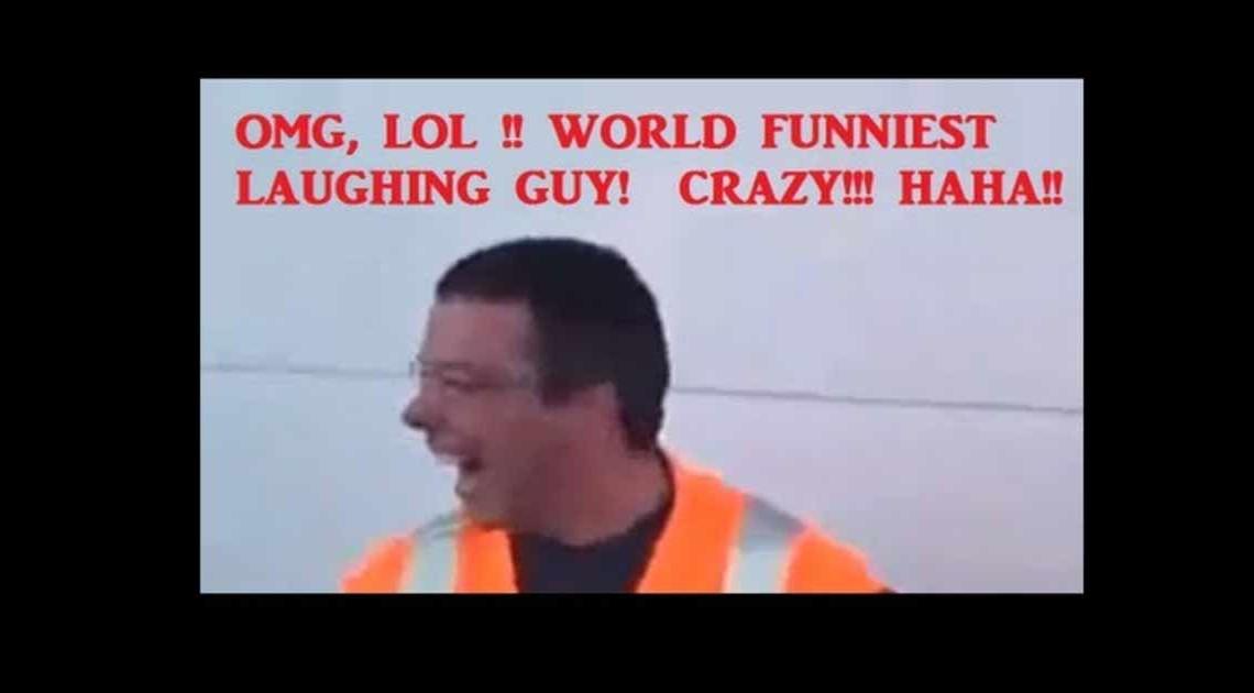 Lustigste porno gifs aller zeiten foto 2