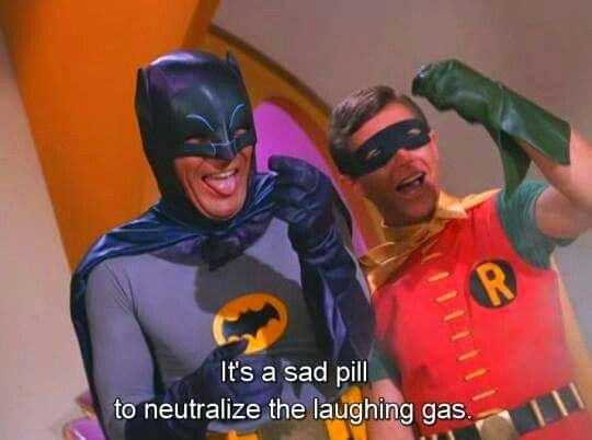 Batman verhört catwoman superheld üppig