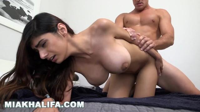wwe diva sex in der dusche