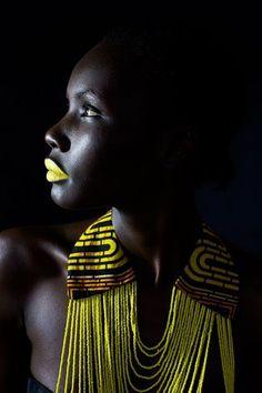 Afrikanische tube neue amateur tube