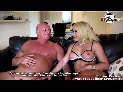 Stacey dash in der hardcore fickszene abuse