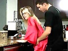 Kostenlose küche sex videos küche porno