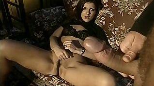 Bdsm fetisch entjungferung erzwungenen sex abuse