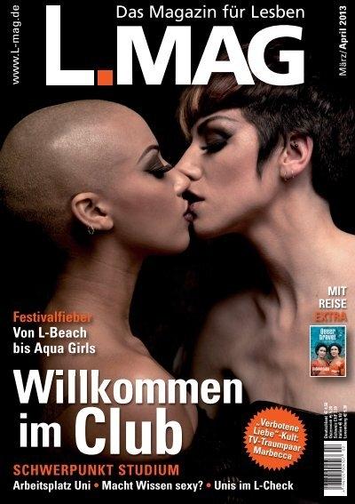 Wahre liebe zwischen dünnen lesbischen paar foto 1