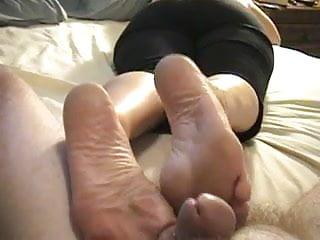 Suche schwarz anal porno tube