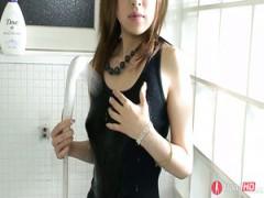 Suche webcam paar anal porno tube