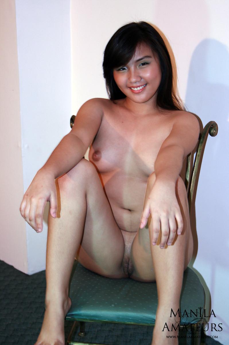Manila sex skandal porno xxx