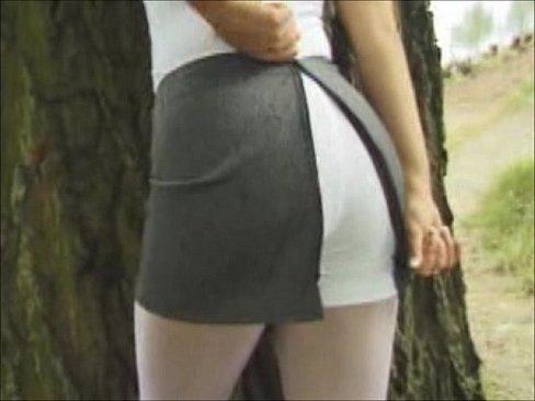 Wilde hardcore latina saugen klitoris