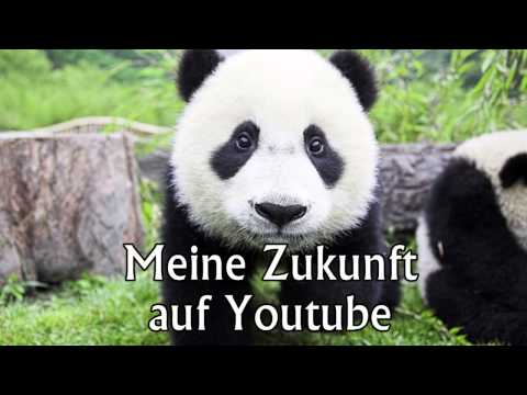 Sex lustige momente halo youtube foto 2