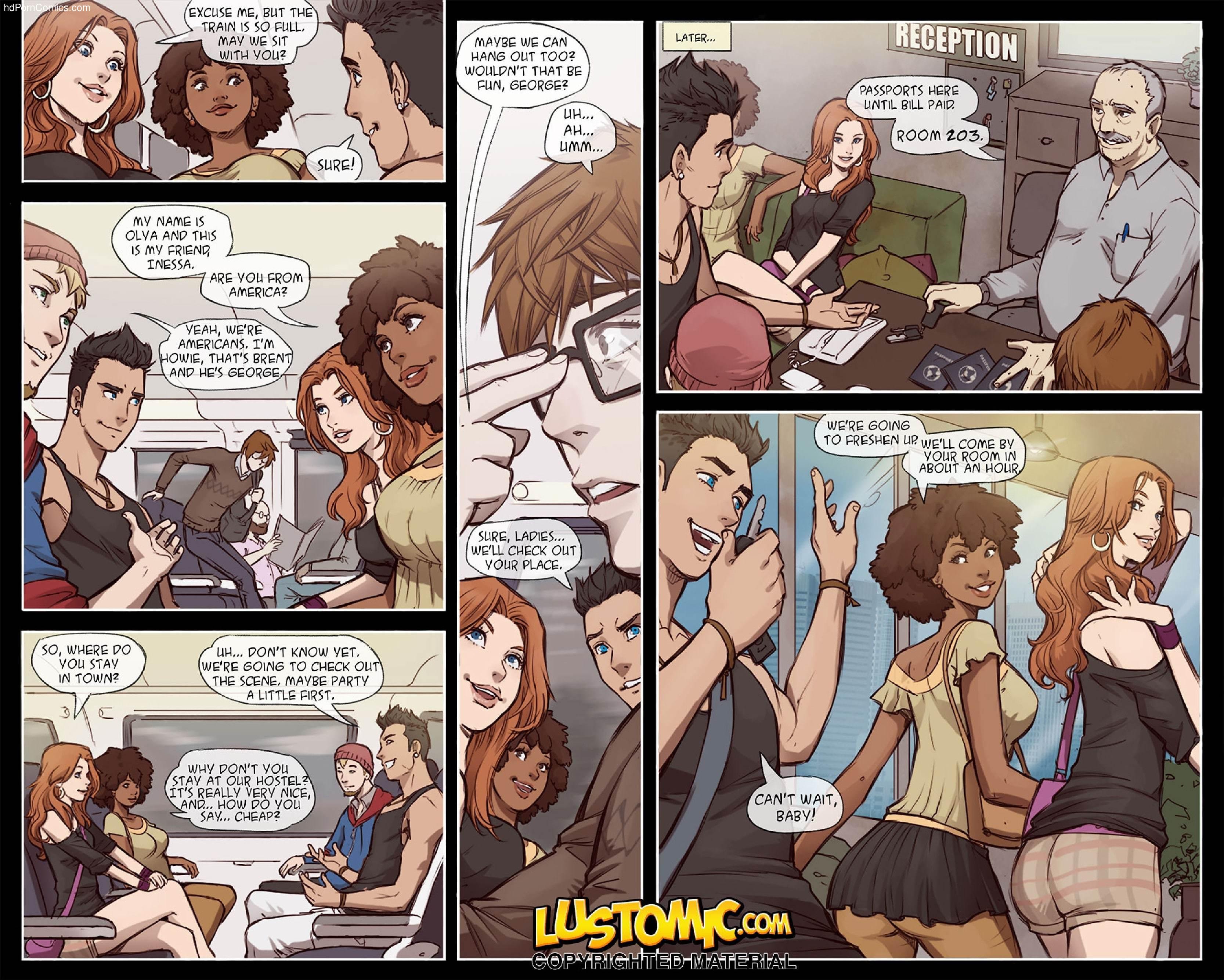 Xxx cartoons kostenlose cartoons cartoon comics foto 4