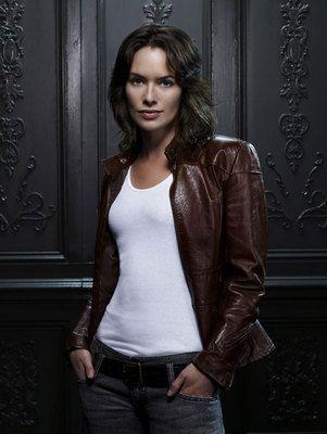 Sarah hunter modell für mord foto 2