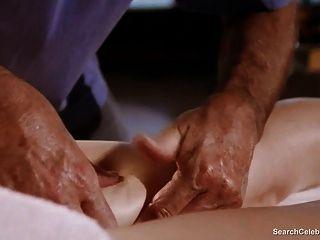 Mimi rogers ganzkörpermassage nackt zusammenstellung