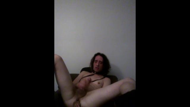 Gauge interracial und anal porno tube