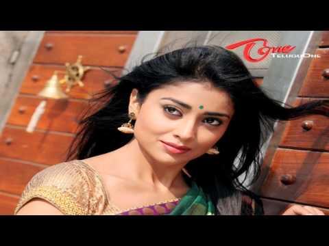 Pavithra telugu filmkritik shriya roja tanikella foto 1