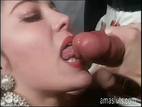Italienische orgie porno videos kostenlos porno foto 2