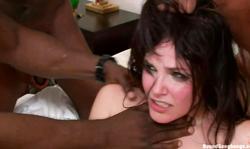Jessica canizales bikini wettbewerb porno rohr