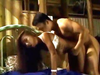Sommersprossen rote haare porno