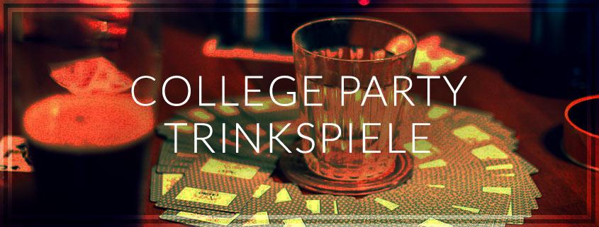 College gruppensex tumblr igfap