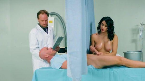 free video nackt krankenschwester