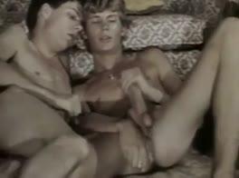 Vintage boy sex porno foto 1