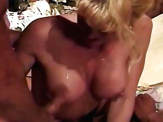 Riley reid geburtstagswunsch doppelt anal abuse
