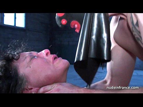 Tumblr alten mann porno abuse