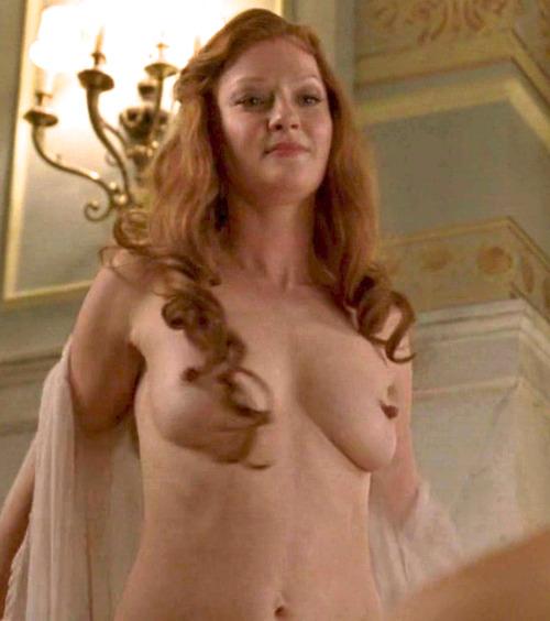 Gretchen corbett nackt porno