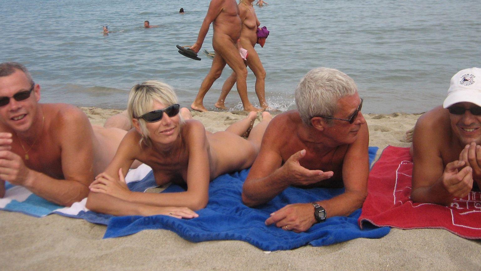 Nacktstrand desi sex in der öffentlichkeit foto 1