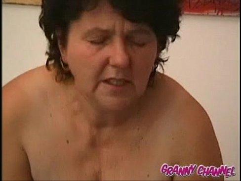latina paare sex