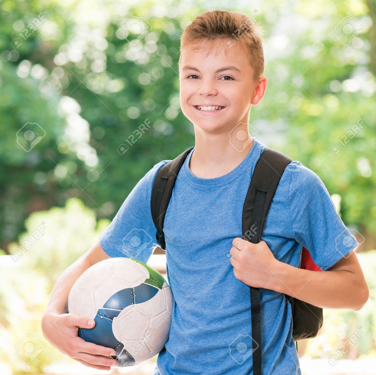 Teenager jahre alt foto 2