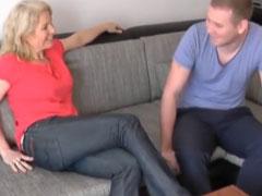 Porno gebräunt pumas porno XXX