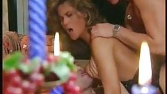 Realitykings bodenlose muschi richelle ryan videos XXX