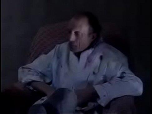 Hausgemachte frau prügel porno