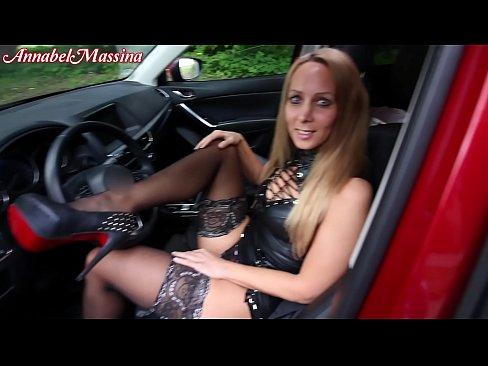 Öffentliches auto sex porno foto 2