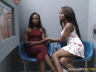 Xxx Brittney white pornofilme ficken dessous sexvideos