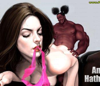 Lesben vampire küssen pornos XXX