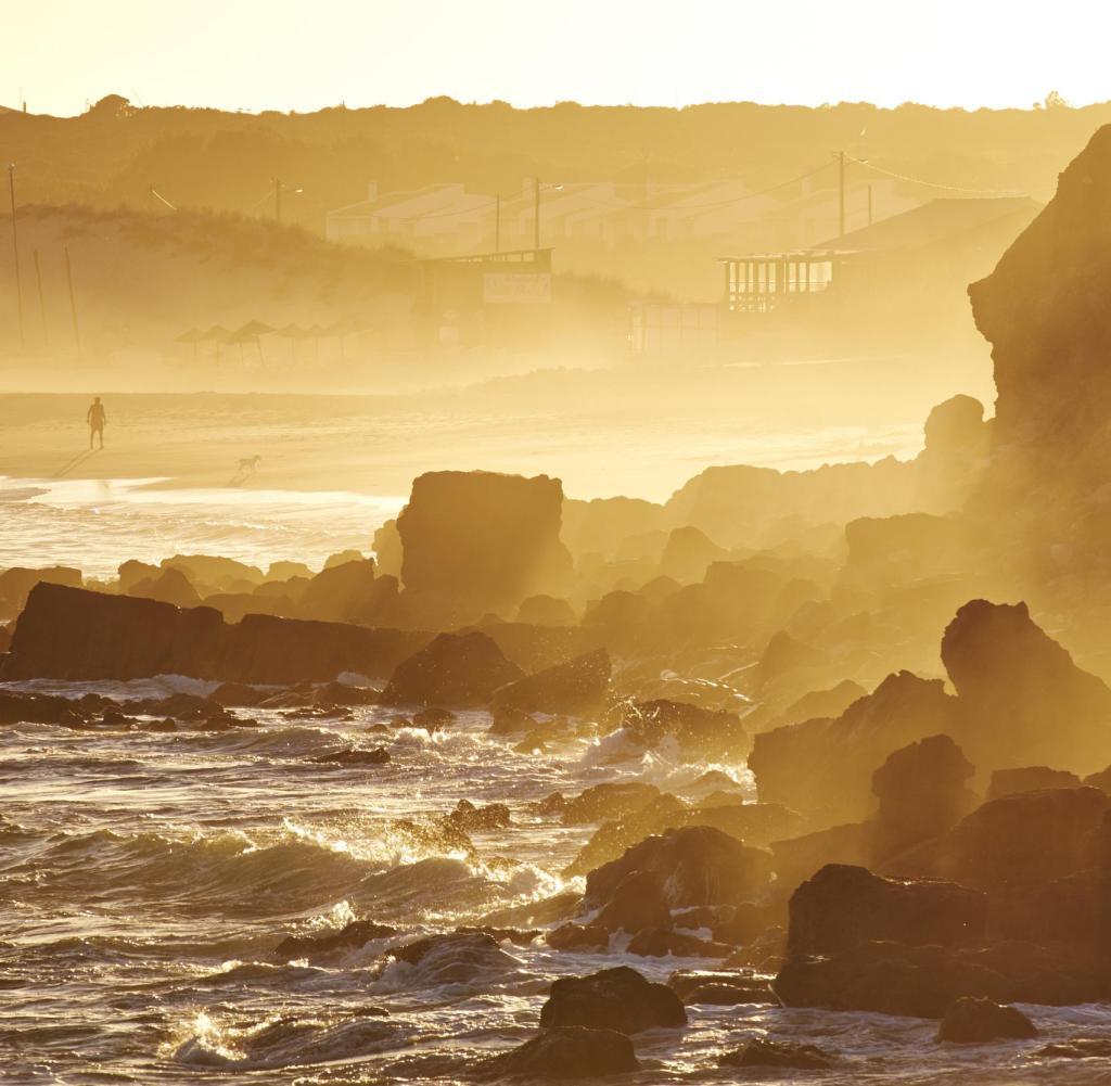 Strandauge heiße fkk strandbilder und filme foto 1