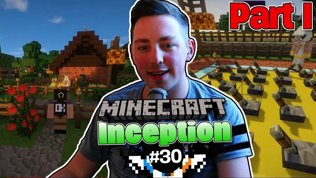 Lass uns minecraft youtube spielen foto 2