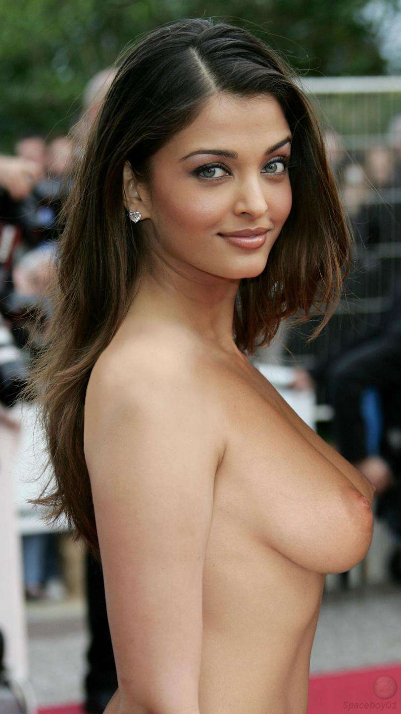 Aishwarya rai hardcore sex bollywood foto 1