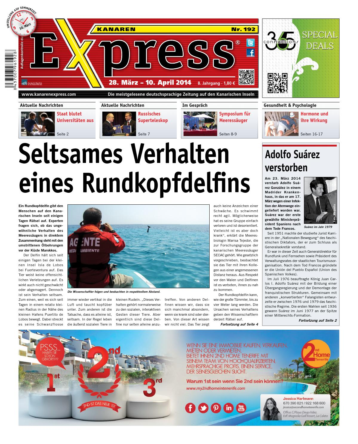 Xxx Türkischer vintage dilber ay justporno