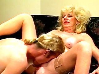 Wilde hardcore klassische italienische pornofilme XXX
