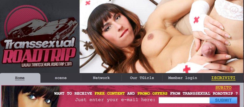 Herrin vibrator melken kostenlose sexvideos ansehen XXX