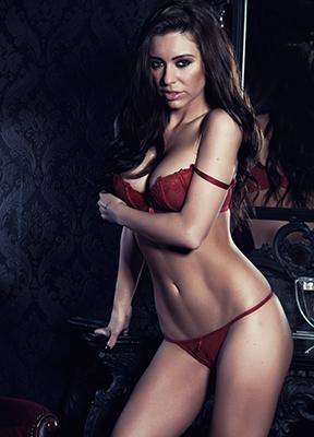 Pornodarstellerin kylee king porno tube