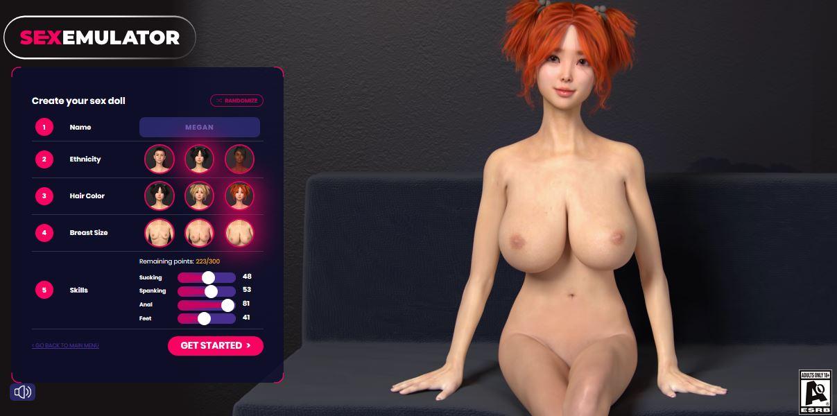 Harmonie rose anal sex porno tube